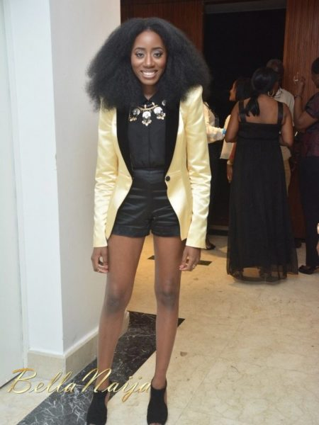Red Carpet Photos from the Smooth FM Luxury Concert in Lagos - October 2013 - BellaNaija Exclusive027