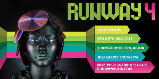 Runway Abuja 4 - BellaNaija - October 2013