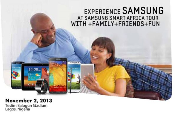 Samsung - BellaNaija - October 2013001