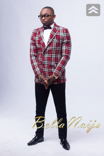 Sean Tizzle - October 2013 - BellaNaija (5)