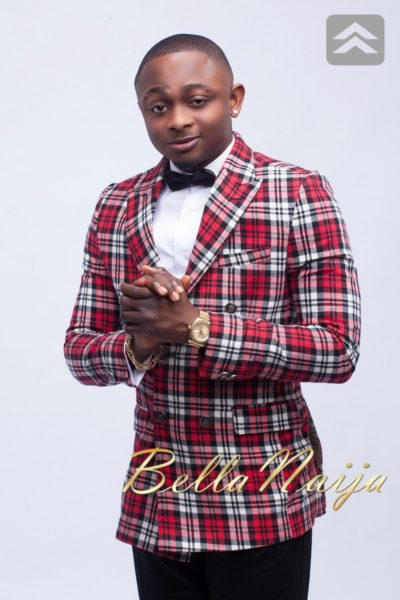 Sean Tizzle - October 2013 - BellaNaija (6)