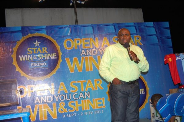 Star Win & Shine 2013 in Enugu  - BellaNaija - October2013003