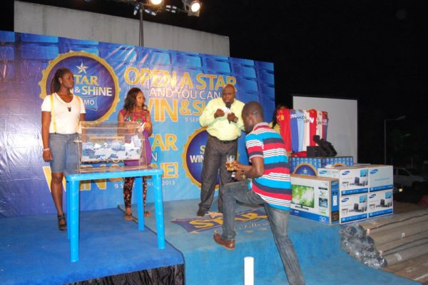 Star Win & Shine 2013 in Enugu  - BellaNaija - October2013004