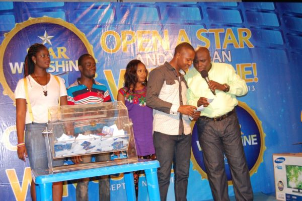 Star Win & Shine 2013 in Enugu  - BellaNaija - October2013005