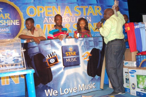 Star Win & Shine 2013 in Enugu  - BellaNaija - October2013006