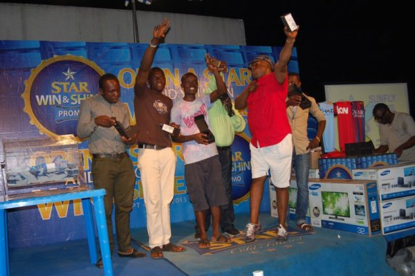 Star Win & Shine 2013 in Enugu  - BellaNaija - October2013008