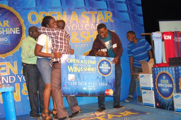 Star Win & Shine 2013 in Enugu  - BellaNaija - October2013011