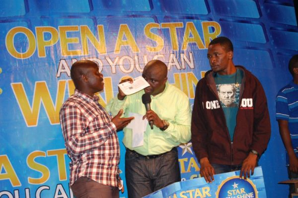Star Win & Shine 2013 in Enugu  - BellaNaija - October2013012