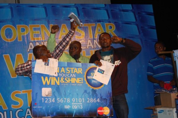 Star Win & Shine 2013 in Enugu  - BellaNaija - October2013013