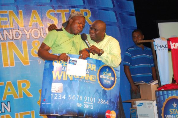 Star Win & Shine 2013 in Enugu  - BellaNaija - October2013015