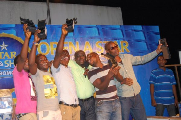 Star Win & Shine 2013 in Enugu  - BellaNaija - October2013018