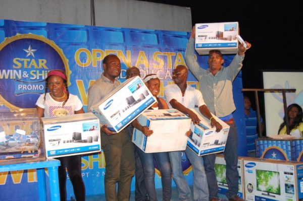 Star Win & Shine 2013 in Enugu  - BellaNaija - October2013019