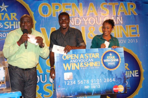 Star Win & Shine 2013 in Enugu  - BellaNaija - October2013021
