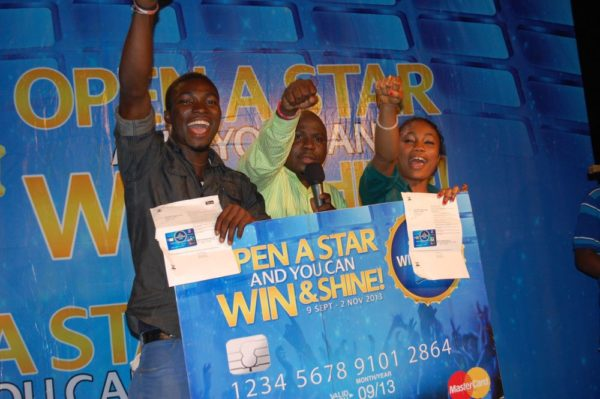Star Win & Shine 2013 in Enugu  - BellaNaija - October2013022