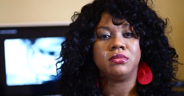 Stella Damasus - October 2013 - BellaNaija 02