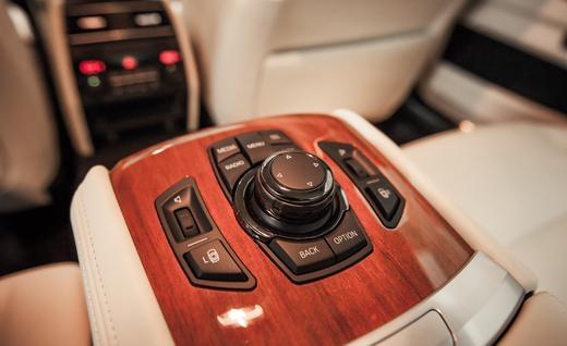 Stella Oduah's BMW Car - October 2013 - BellaNaija Exclusive001