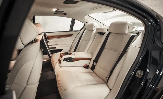Stella Oduah's BMW Car - October 2013 - BellaNaija Exclusive003