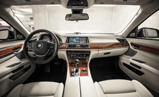 Stella Oduah's BMW Car - October 2013 - BellaNaija Exclusive006