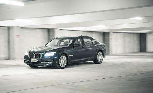 Stella Oduah's BMW Car - October 2013 - BellaNaija Exclusive007