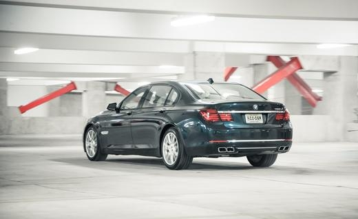 Stella Oduah's BMW Car - October 2013 - BellaNaija Exclusive009