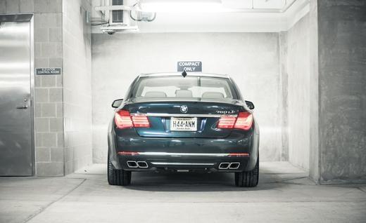 Stella Oduah's BMW Car - October 2013 - BellaNaija Exclusive010