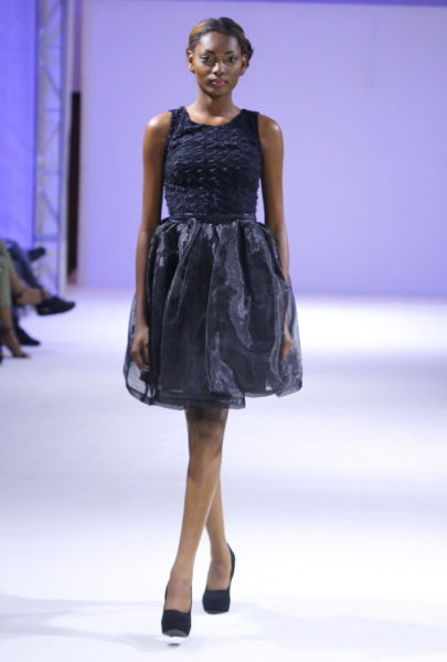 TAP Designs Ghana Fashion & Design Week 2013 - BellaNaija - October 2013 (2)