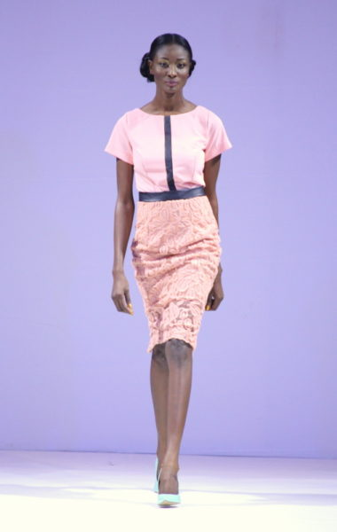 TAP Designs Ghana Fashion & Design Week 2013 - BellaNaija - October 2013 (6)