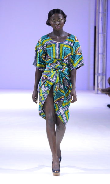 TAP Designs Ghana Fashion & Design Week 2013 - BellaNaija - October 2013 (8)