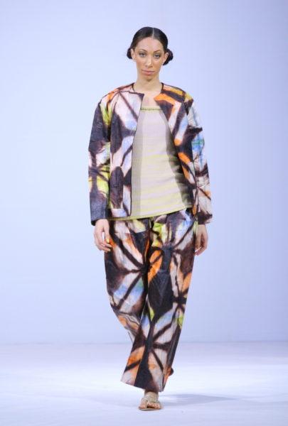 Tuedor & Wright for Ghana Fashion Week SpringSummer2014 - BellaNaija - October 2013 (20)