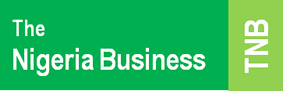 The Nigeria Business - October 2013 - BellaNaija