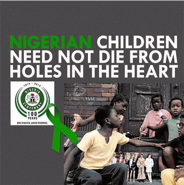 The Nigeria Centenary Charity Ball - BellaNaija - October 2013