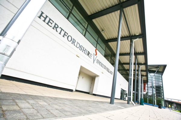 The University of Hertfordshire UK  - BellaNaija - October2013003