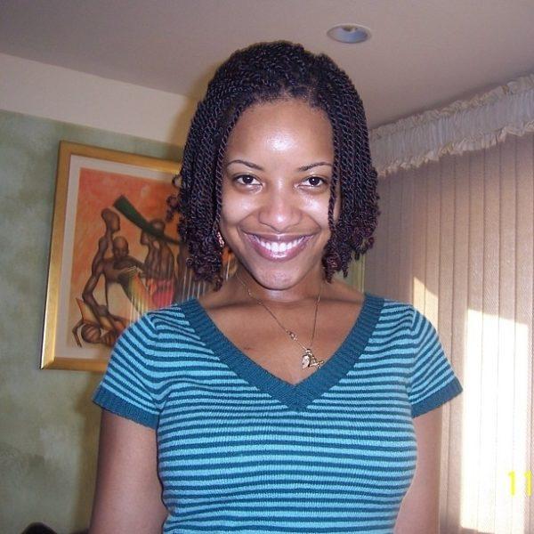 Joselyn Dumas