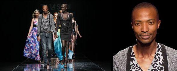 Thula Sindi for Mercedes-Benz Fashion Week Africa - BellaNaija - October 2013001