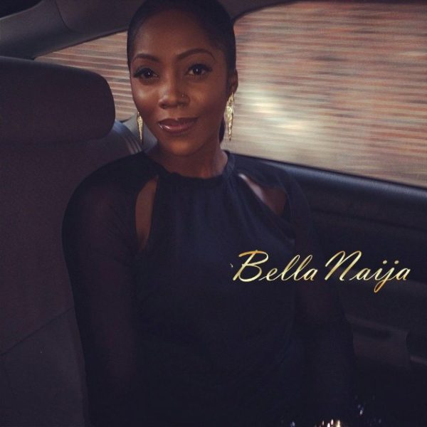 Tiwa Savage - October 2013 - BellaNaija (1)_001