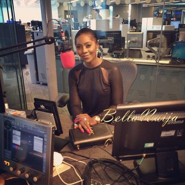 Tiwa Savage - October 2013 - BellaNaija (2)_001