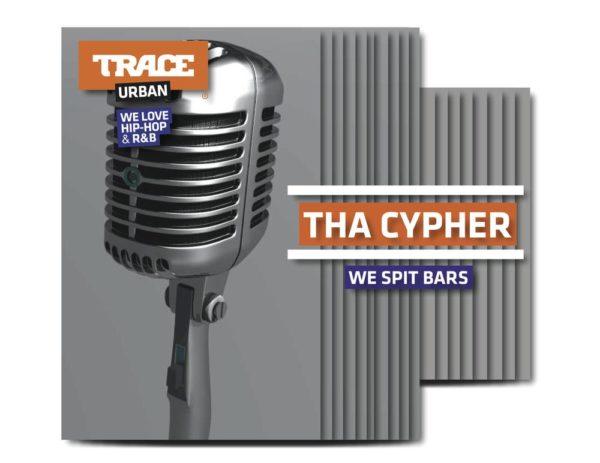 Trace-Cypher - October 2013 - BellaNaija