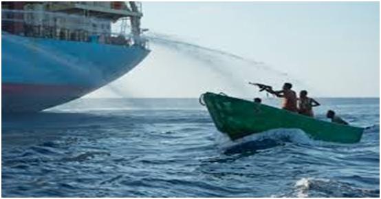 Tripican - Captain Phillips - October 2013 - BellaNaija 02