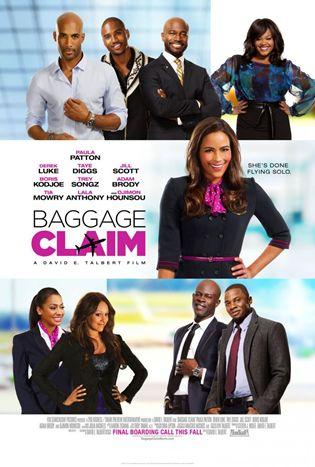 Tripican.com Movies This Week - BellaNaija - October 2013001