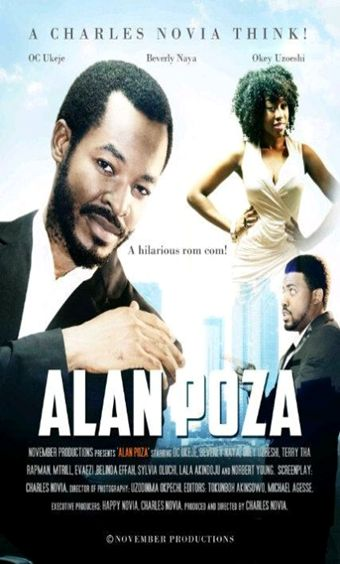 Tripican.com Movies This Week - BellaNaija - October 2013002