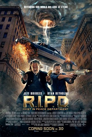 Tripican.com Movies This Week - BellaNaija - October 2013004
