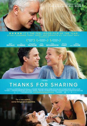 Tripican.com Movies this Week - BellaNaija - October 2013003