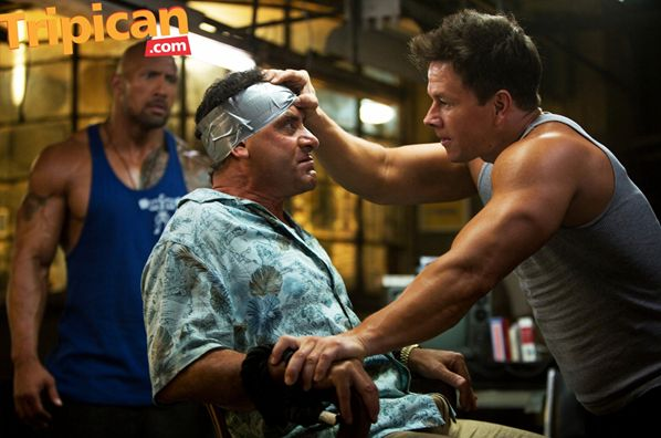 Tripican.com Pain & Gain Movie - BellaNaija - October 2013001