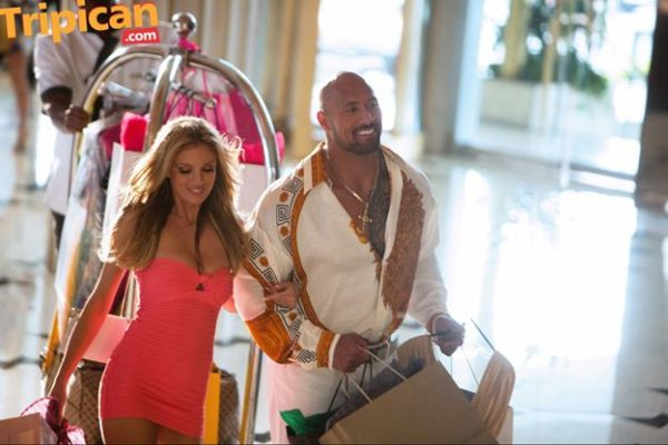 Tripican.com Pain & Gain Movie - BellaNaija - October 2013003