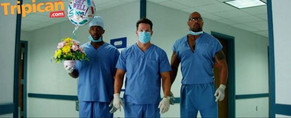 Tripican.com Pain & Gain Movie - BellaNaija - October 2013007