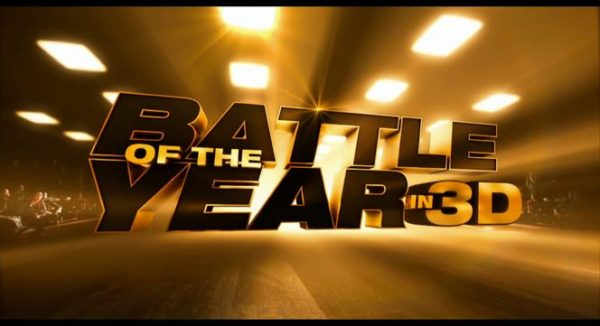 Tripican.com presents Battle of the Year Movie Featurette - BellaNaija - October 2013009