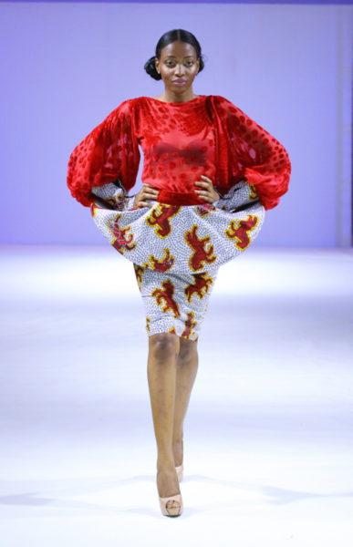 Trish O Couture Ghana Fashion & Design Week SpringSummer2014 - BellaNaija - October 2013 (1)
