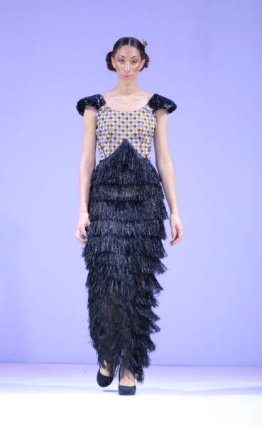 Trish O Couture Ghana Fashion & Design Week SpringSummer2014 - BellaNaija - October 2013 (14)
