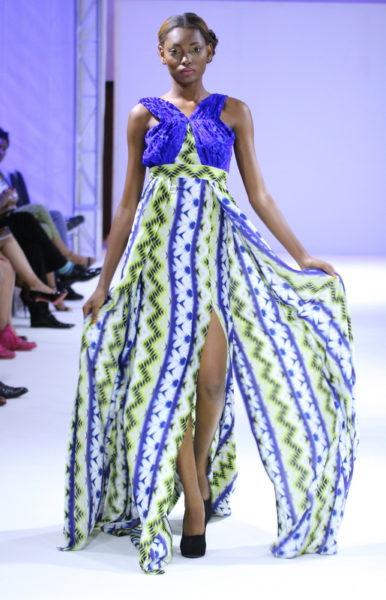 Trish O Couture Ghana Fashion & Design Week SpringSummer2014 - BellaNaija - October 2013 (9)