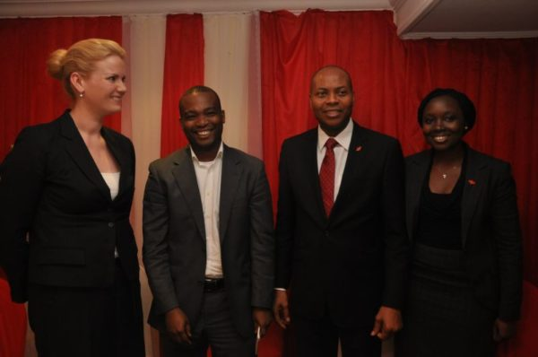 UBA U-Mall Launch - BellaNaija - October 2013001